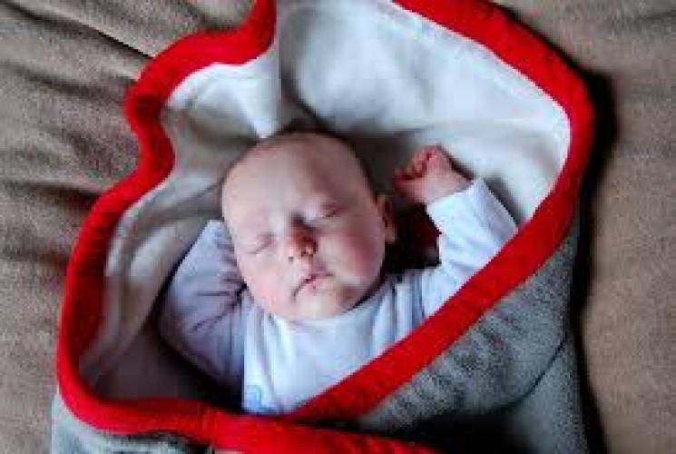 Triple Eleminasi, Program Pencegahan Penyakit Menular Pada Bayi