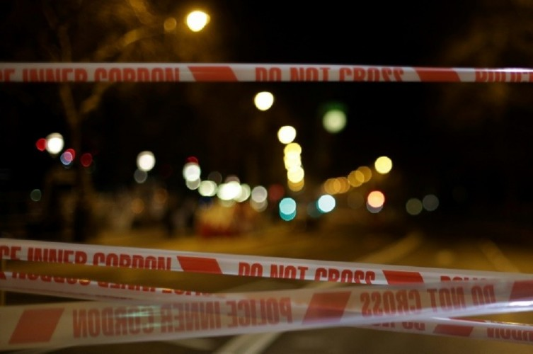 Truk Tabrak Kelompok Pesepeda, 6 Terluka Parah