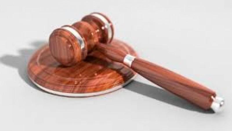 Tuntutan Korupsi Kadinkes Lampura, JPU Siap, Terdakwa Berencana Tambah Pengembalian Kerugian Negara