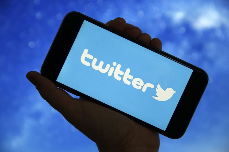 Twitter Uji Fitur Baru Demi Memperbaiki Citra Negatif