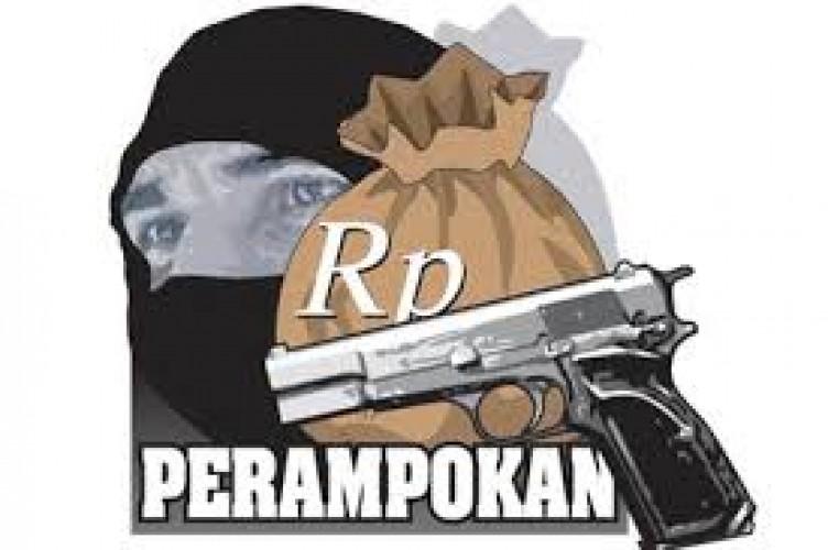 Uang Gaji Dicuri, Anggota Pol PP dan Damkar Belum Gajian