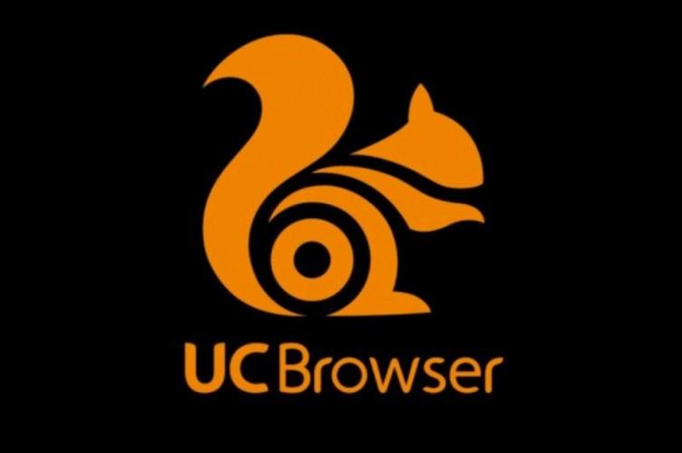 UC Browser Dituduh Curi Data Pengguna