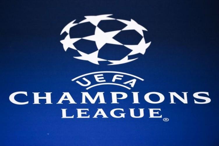 UEFA Ancam Depak Klub Pencetus Liga Super dari Liga Champions