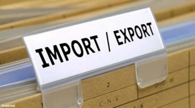 UKM Lampung Diarahkan Menuju Ekspor