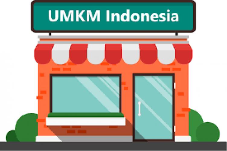 UMKM Lampung Harus Tingkatkan Pengetahuan Teknologi