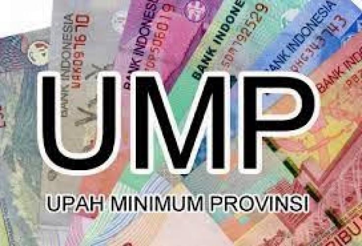 UMP Naik, Pemerintah Perlu Revisi PP Pengupahan