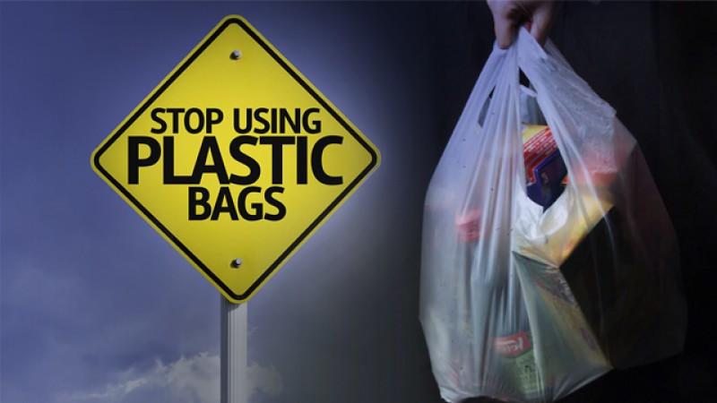 Uni Eropa Setujui Larangan Penggunaan Plastik Sekali Pakai