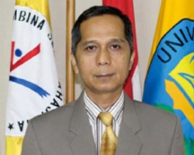 Unila Dukung Pembinaan Ideologi Bangsa di Kampus