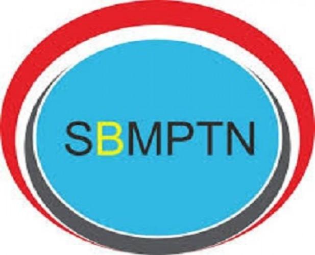 Unila Menyiapkan 22 Ruangan untuk UTBK SBMPTN