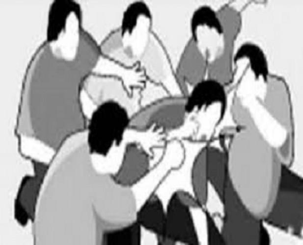Unit PPA Polresta Menggali Keterangan dari KorbanAsusila