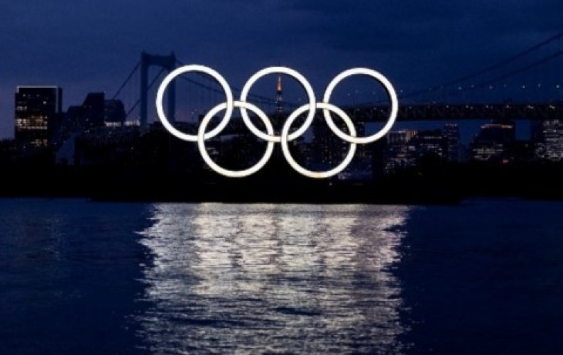 Update Perolehan Medali Olimpiade Kamis 29 Juli Malam