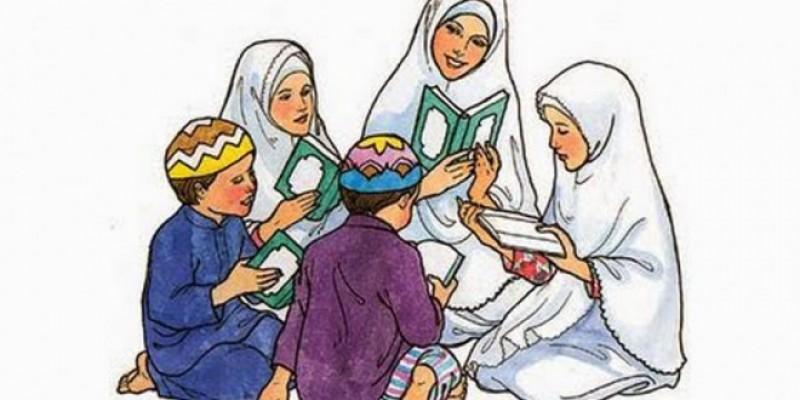 Urgensi Nilai Pendidikan Agama