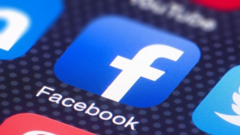 Usaha Facebook Cegah Misinformasi Soal Virus Korona