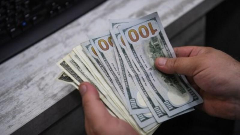 Utang Rp5.940 Triliun, Porsi Pemerintah Cuma 29,8 Persen