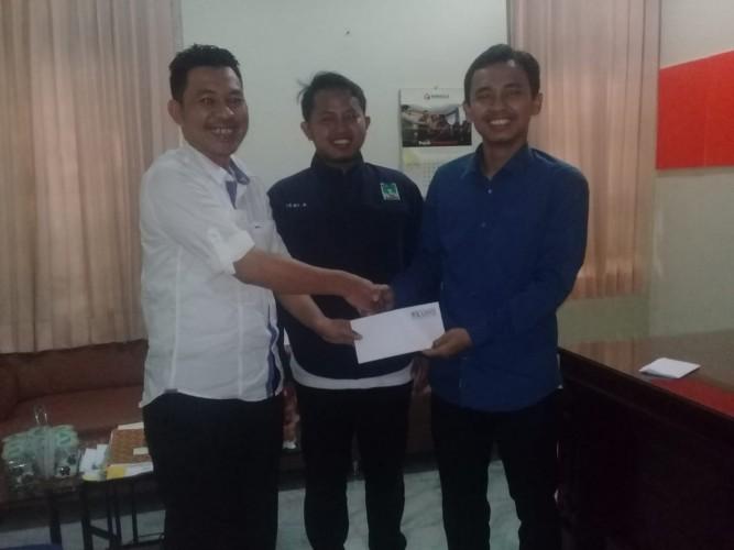 KAMMI Ultimatum Bawaslu Lampung