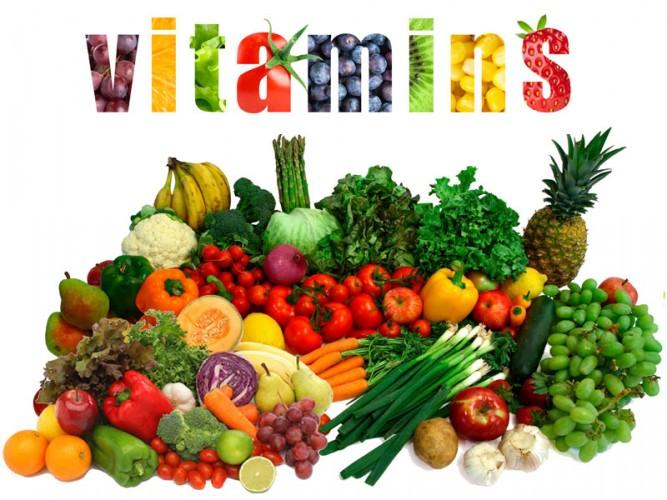 Vitamin A Cegah Kanker Kulit Tipe 2