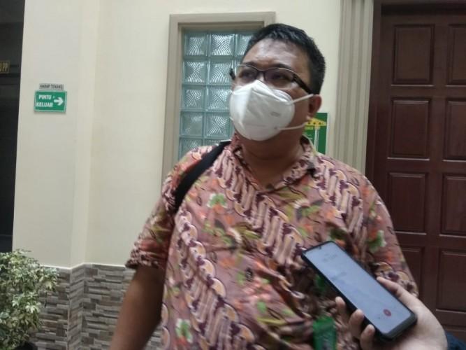 Vonis Bebas Syamsul Arifin, Kejati Ajukan Kasasi Seminggu Lagi