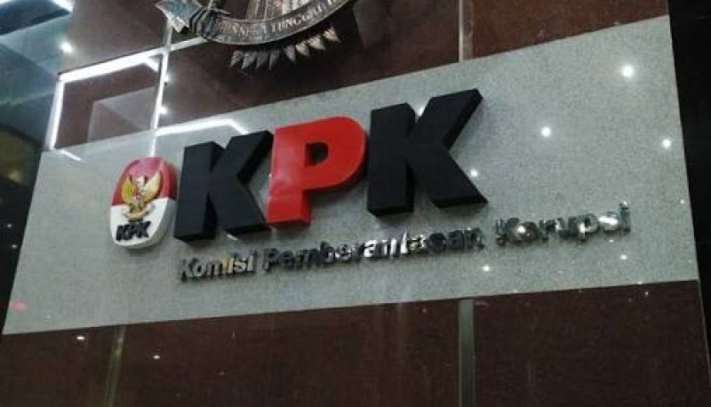 KPK Ingatkan Perizinan Tegal Mas