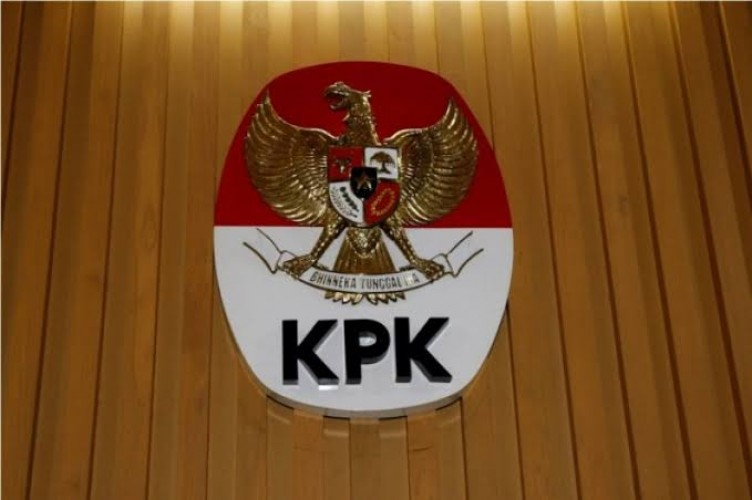 Wakil Ketua KPK Diyakini Melanggar Hukum