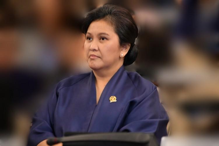 Wakil Ketua MPR Ajak Dunia Bersatu Atasi Krisis Akibat Pandemi