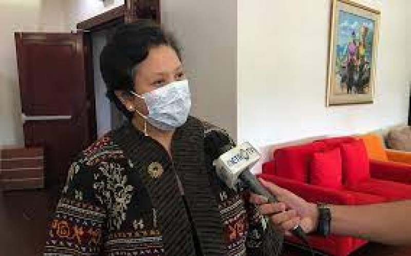 Wakil Ketua MPR Prihatin terhadap Praktik Loloskan Penumpang dari Karantina