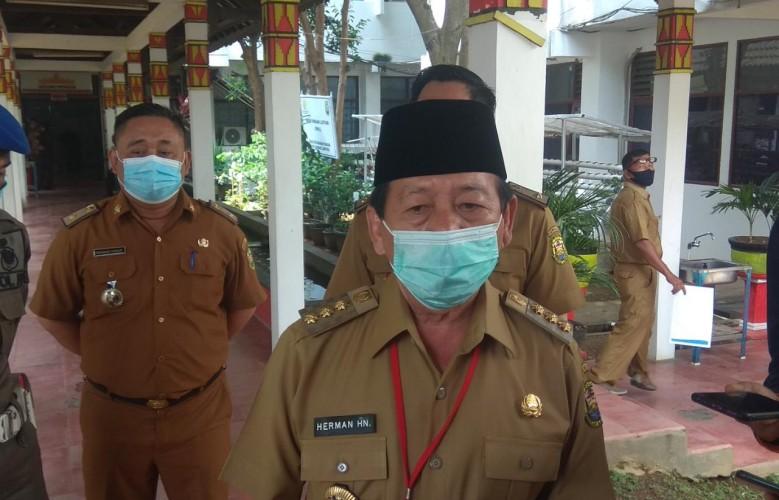 Wali Kota Pastikan Peresmian Fly Over Sultan Agung Sebelum Masa Jabatan Berakhir