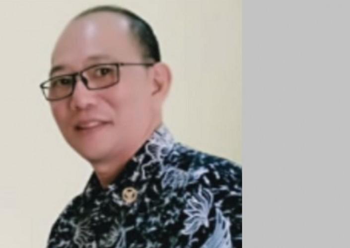 Walubi Lampung Tolak People Power, Minta Jaga Persataun dan Kesatuan