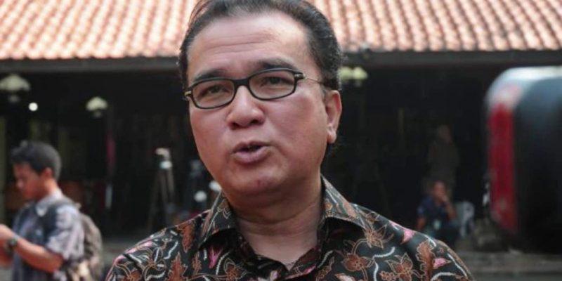 Wapres Instruksikan Duta Besar Indonesia Temukan 6 WNI
