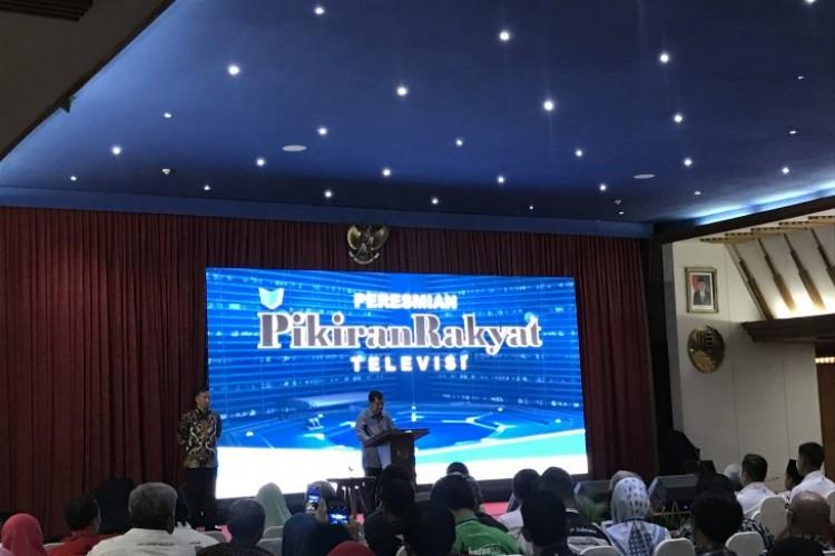 Wapres JK Ingatkan Media Massa Objektif