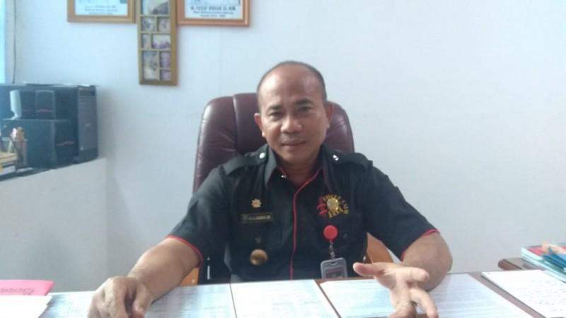 Warga Bandar Lampung Bisa Cetak KK Sendiri, Begini Caranya