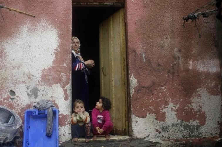 Warga Gaza Sulit Dapatkan Makanan untuk Sahur dan Berbuka