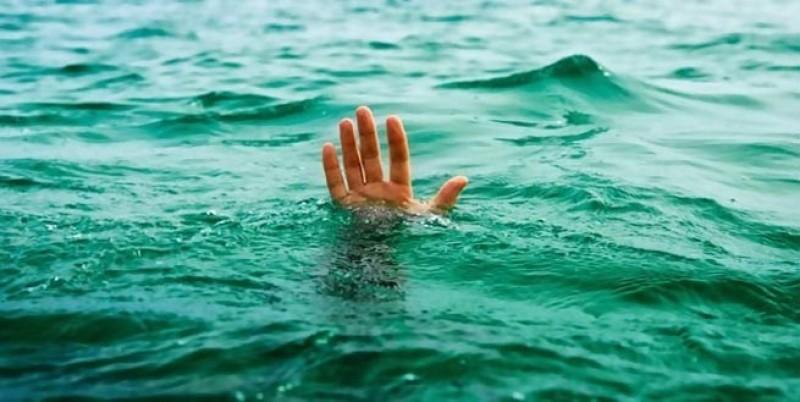 Warga Menggala Kota Tewas Tenggelam di Rawa