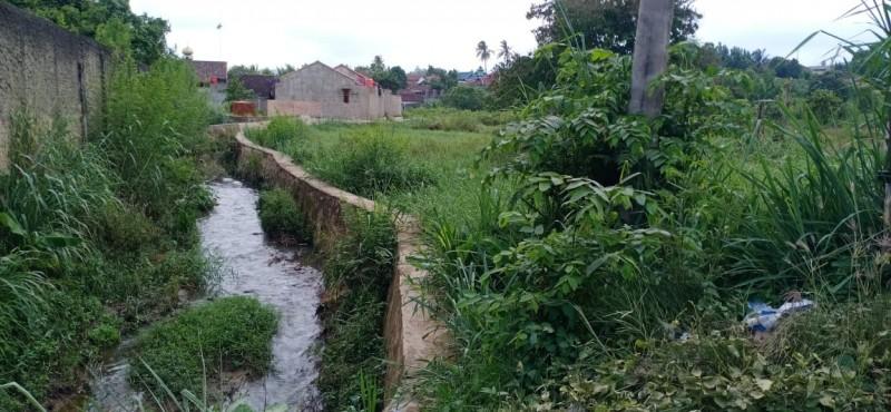 Warga Terdampak Banjir Tolak Pembangunan Mal di Rajabasa