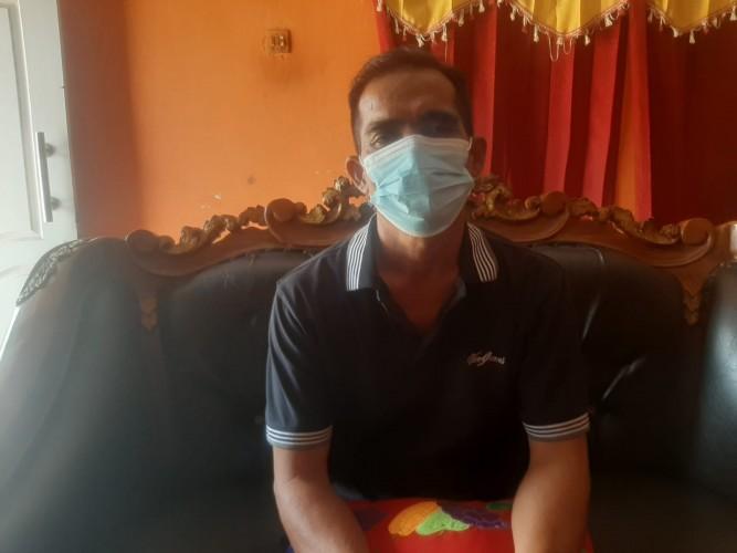 Warga Pernah Diajak Kegiatan Syam Organizer Bandar Lampung
