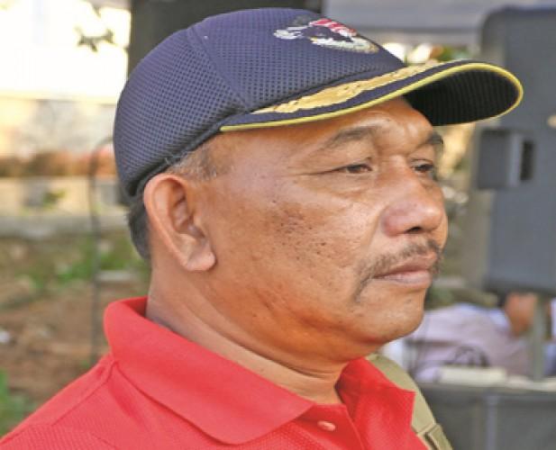 Wartawan Senior Lampung Post Berpulang