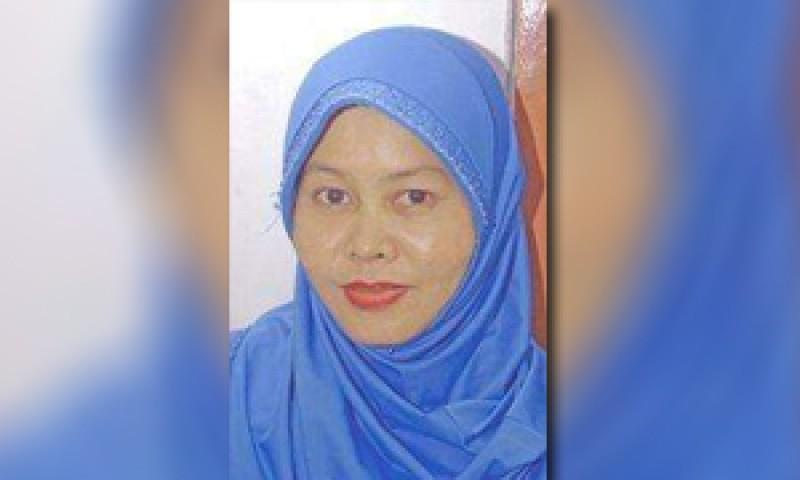 Wartawan Senior <i>Lampung Post</i> Hesma Eryani Tutup Usia