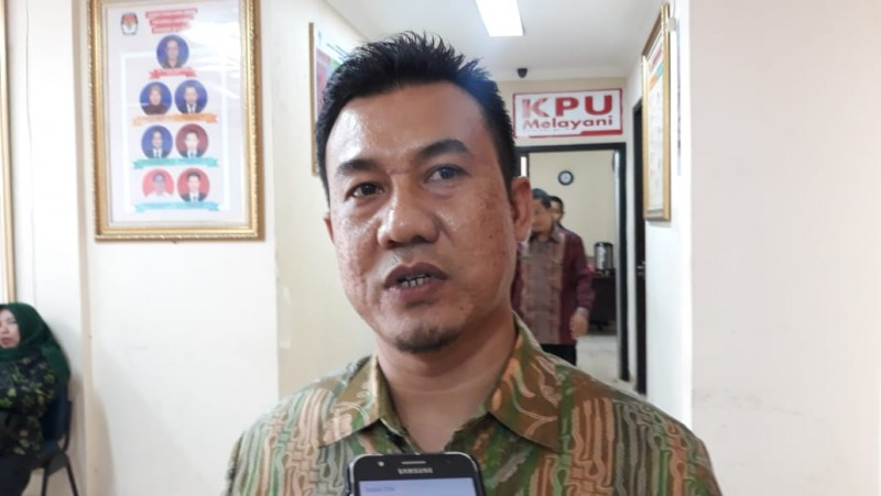 Waspada Money Politic Berkedok Uang Transport