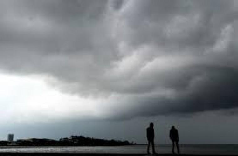 Waspada Potensi Hujan di Lampung Hari ini