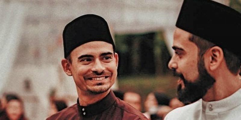 Wejangan Ashraf