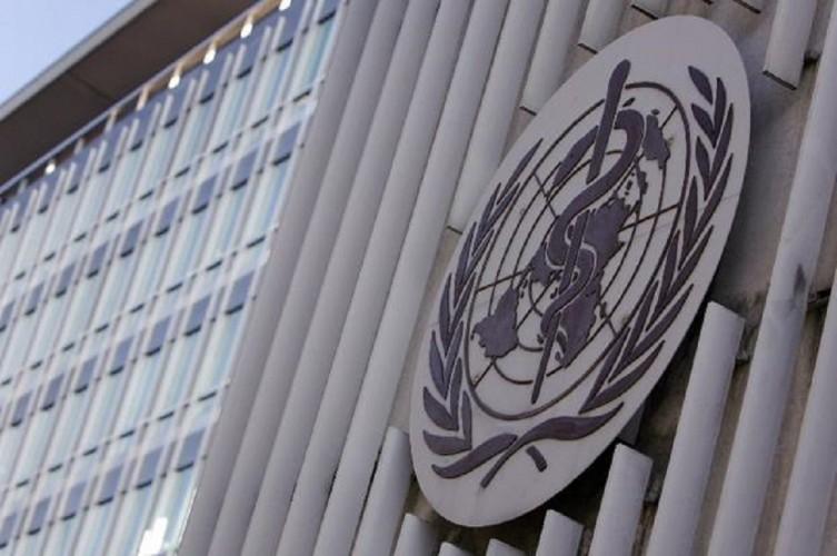 WHO: Keharusan Memakai Masker Universal Berlaku hingga ke Daerah