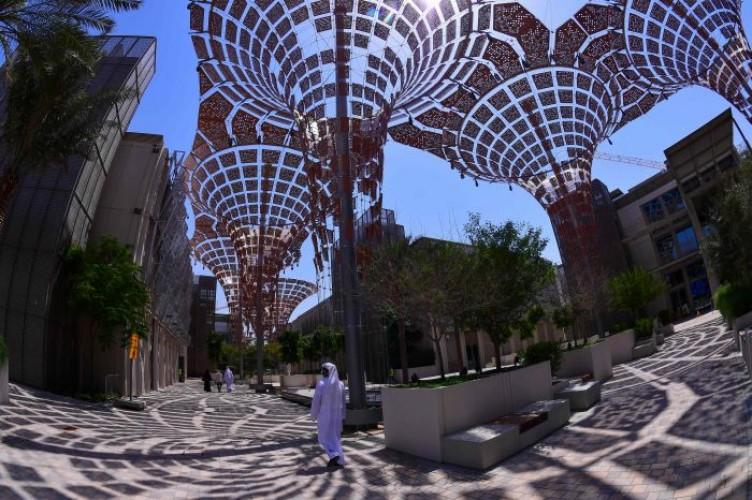 Wisatawan Diizinkan Masuk Dubai Pada 7 Juli