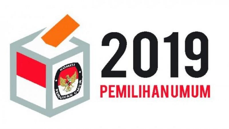 WNA Pemilik KTP-El Masuk DPT, Komisi II Panggil Mendagri-KPU-Bawaslu