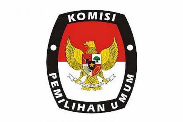 Zonasi dan Batasan Maksimal Dana Kampanye Pilkada Bandar Lampung